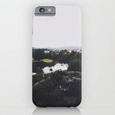 An Irish View iPhone 6 Slim Case