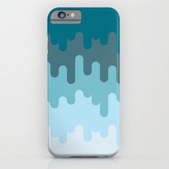 Air iPhone & iPod Case