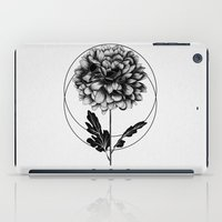 Inked II iPad Case