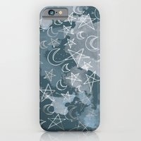 iPhone & iPod Case featuring Reygandu by bulhaa