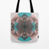 Forever More Tote Bag