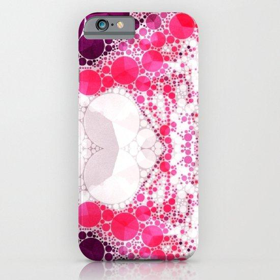 ZHYMOSIS iPhone & iPod Case