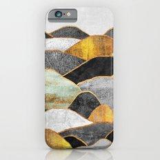 Hills iPhone 6s Slim Case