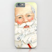 iPhone & iPod Case featuring I wish... by Stephane Lauzon