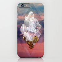 iPhone & iPod Case featuring Every lonely heart by Phonoric