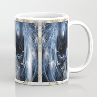 Moon Madness Mug