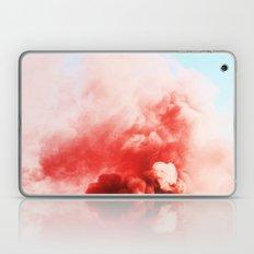 Candy Smoke #society6 #decor #buyart Laptop & iPad Skin