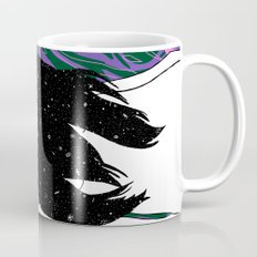 The Universe Within Mug