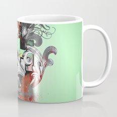 My Oh My Pt. II Mug