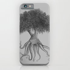 OCTOROOTS iPhone 6 Slim Case