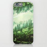 Tumble  iPhone 6 Slim Case