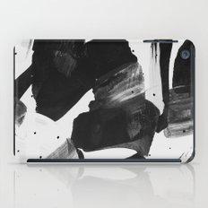 YF04 iPad Case