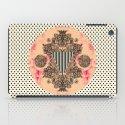 C.W. xx iPad Case