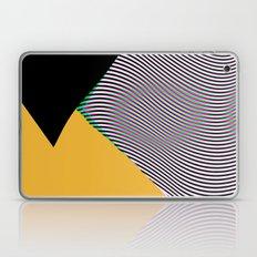 LCDLSD Laptop & iPad Skin