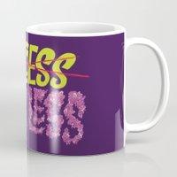 Success.  Mug