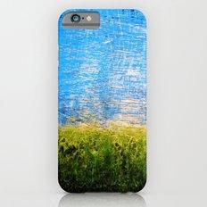 Algae iPhone 6 Slim Case