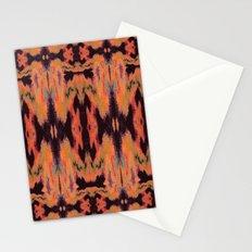 Azra Kilim Stationery Cards