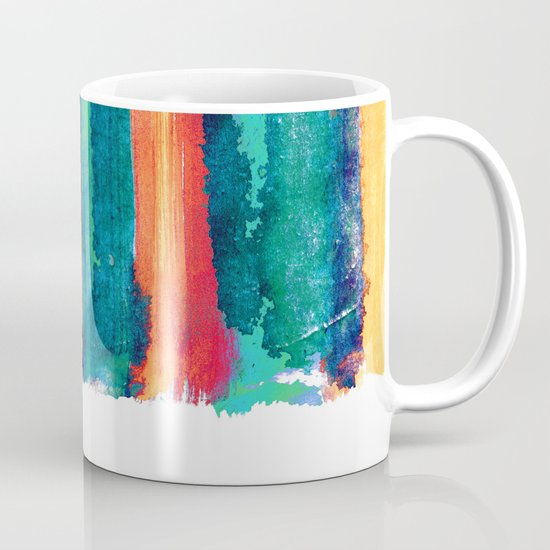 California Dreaming Mug