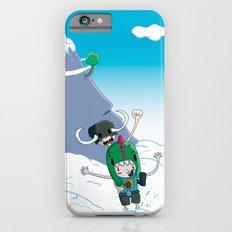 Tiny Giants iPhone 6 Slim Case