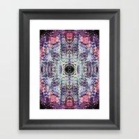 00771 Framed Art Print