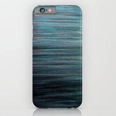 Night Light 138 - Ocean iPhone 6s Slim Case