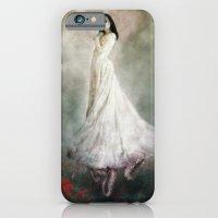 Grave Dancer iPhone 6 Slim Case