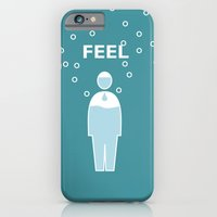 FEEL iPhone 6 Slim Case