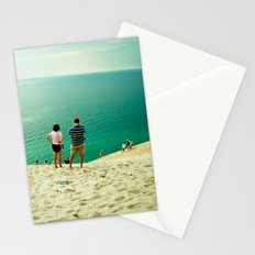 Lookout Stationery Cards