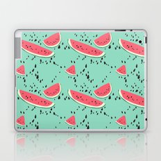 Watermelons Laptop & iPad Skin