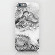 Chi Slim Case iPhone 6s