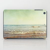 Satori iPad Case