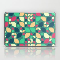 Vintage Spring Pattern II Laptop & iPad Skin