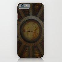 METAL WORLD - 020 iPhone 6 Slim Case