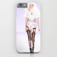 Collecting Pretty Boys iPhone 6 Slim Case