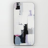 No. 31 - Print Of Origin… iPhone & iPod Skin