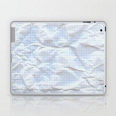 Graph: Open Vs. Closed Laptop & iPad Skin