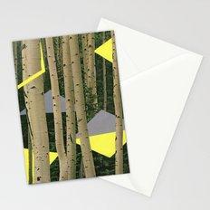 Idyllwild #2 Stationery Cards