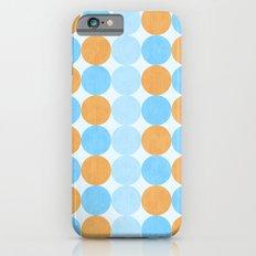 Something Fishy !  Slim Case iPhone 6s