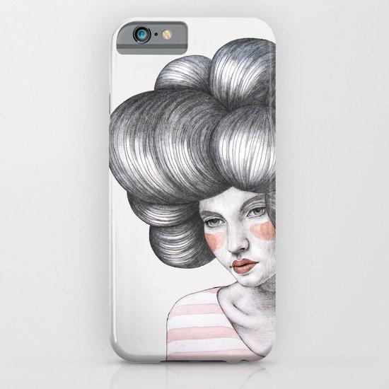Agata iPhone & iPod Case