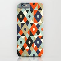 iPhone & iPod Case featuring Appalachian Spring - Copland by Prelude Posters