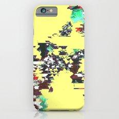 New Sacred 26 (2014) iPhone 6s Slim Case