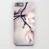 As Long We Have Dreams iPhone 6 Slim Case