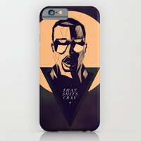 That Shits Cray iPhone 6 Slim Case