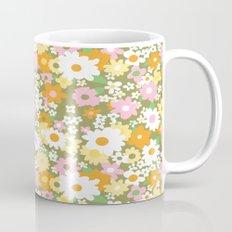 vintage 14 Mug