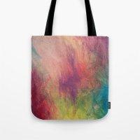 Untitled 1. Tote Bag