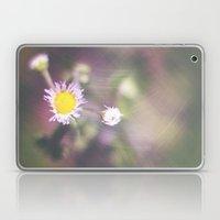 Purpose Laptop & iPad Skin