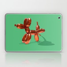 Taking The Piss Laptop & iPad Skin