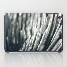 SILVERSWORD iPad Case