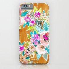 SO LUSCIOUS Slim Case iPhone 6s