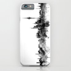 Berlin Germany Skyline iPhone 6 Slim Case